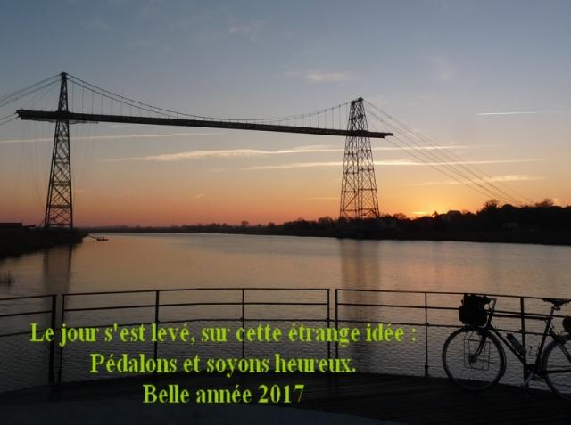 voeux-cyclos-2017
