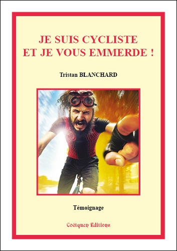 blanchard-couverture2