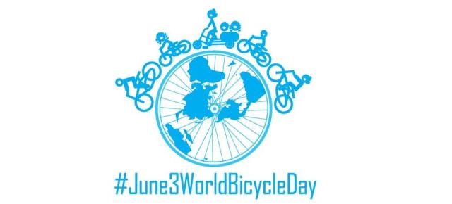 Journée mondiale - logo.jpg