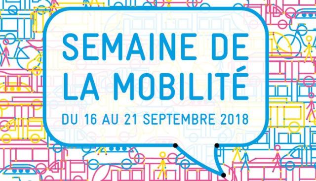 event_conference-mobilite-et-sante_373460